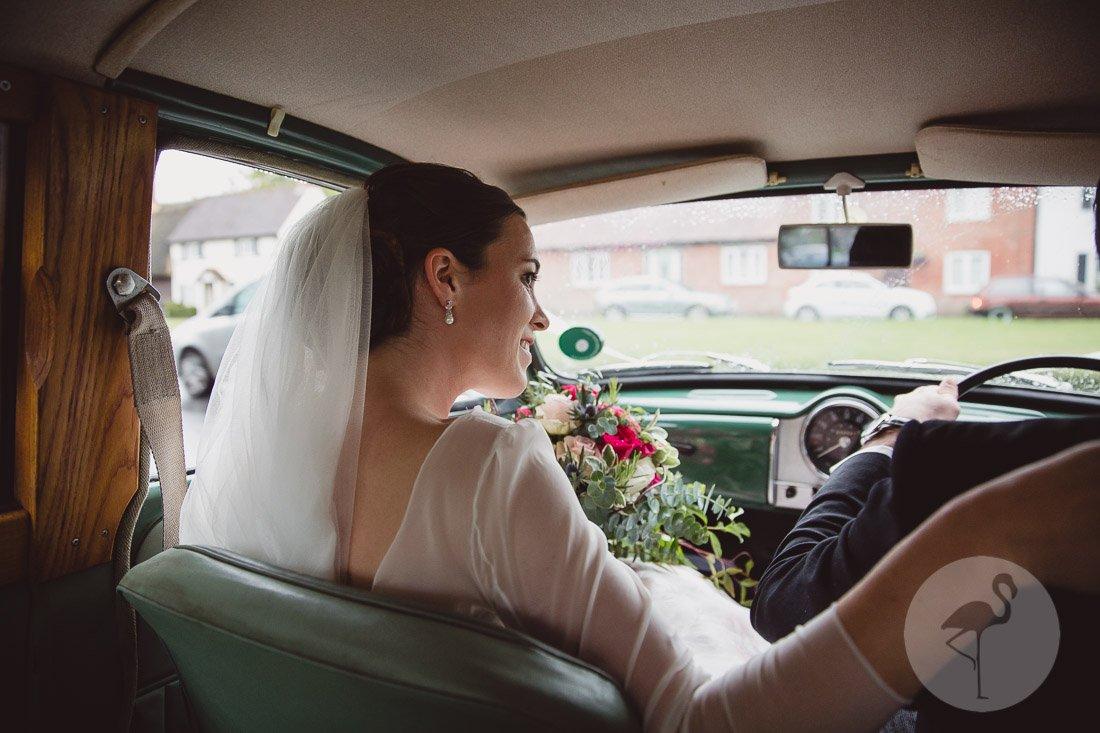 Salisbury wedding photographer