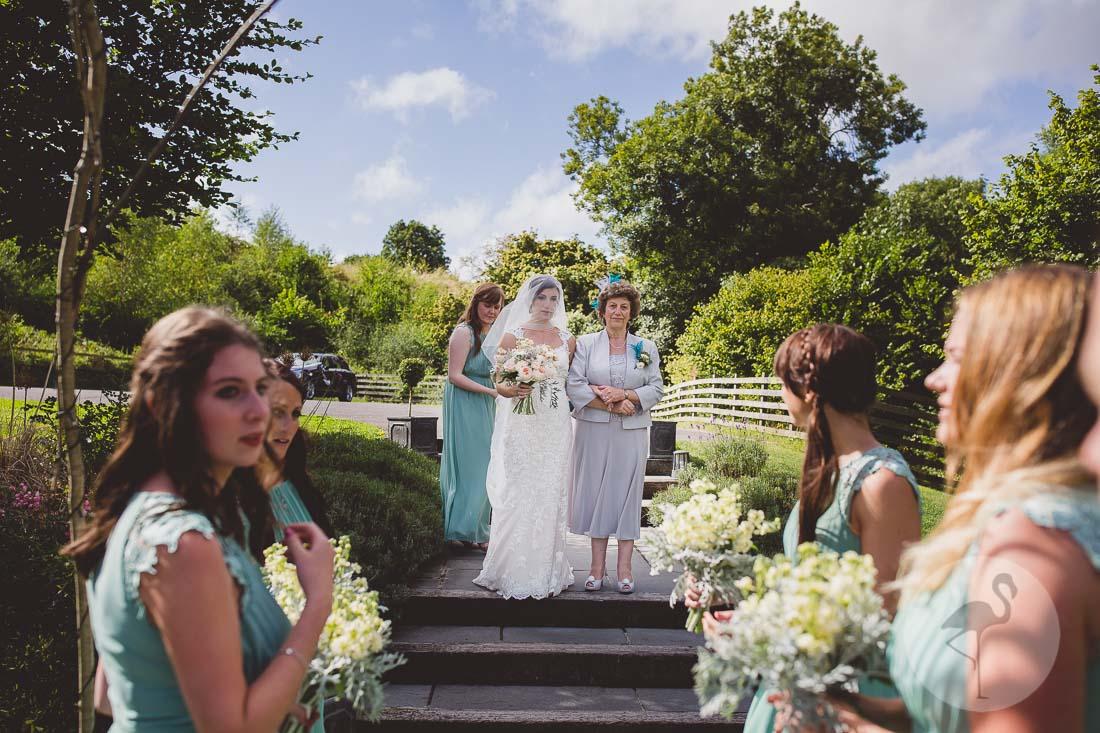 Wick Farm Wedding Bath