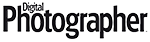 The Digital Photographer Badge