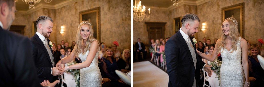 the-pig-bath-wedding-photographer_0012