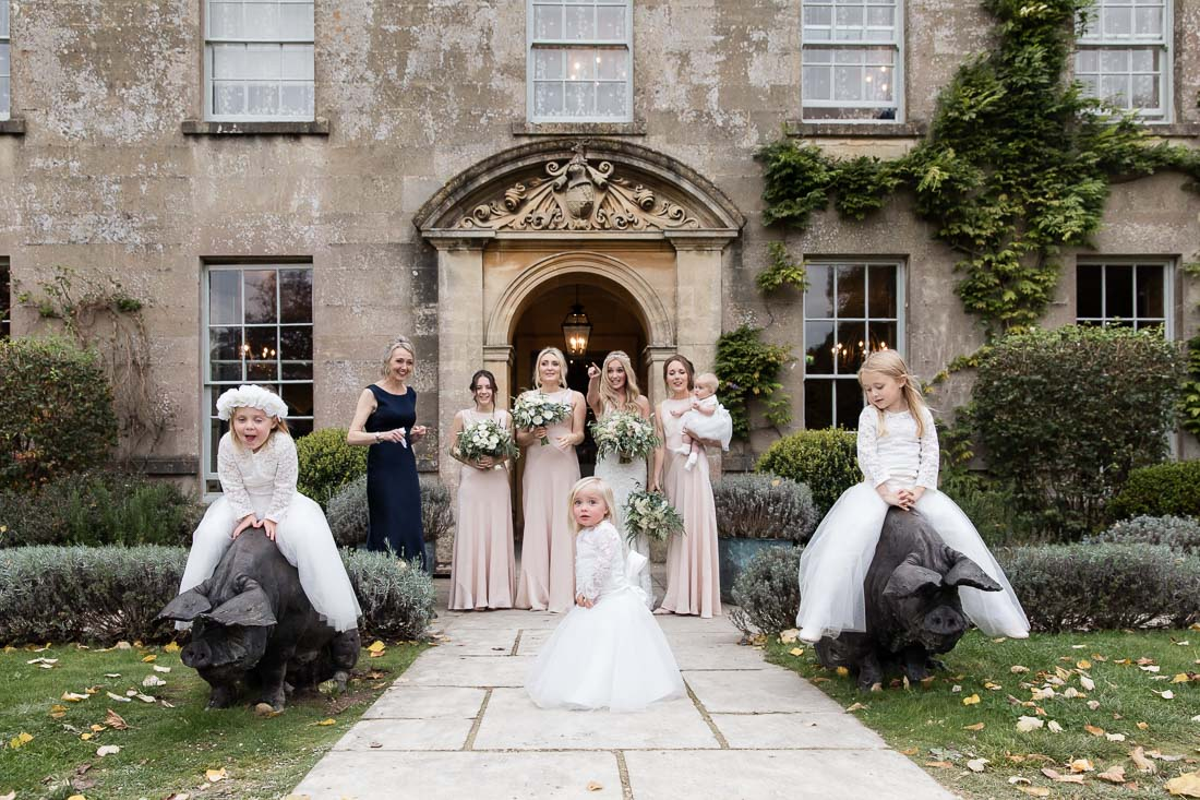 The Pig Bath Wedding Photography In Bath Bristol And