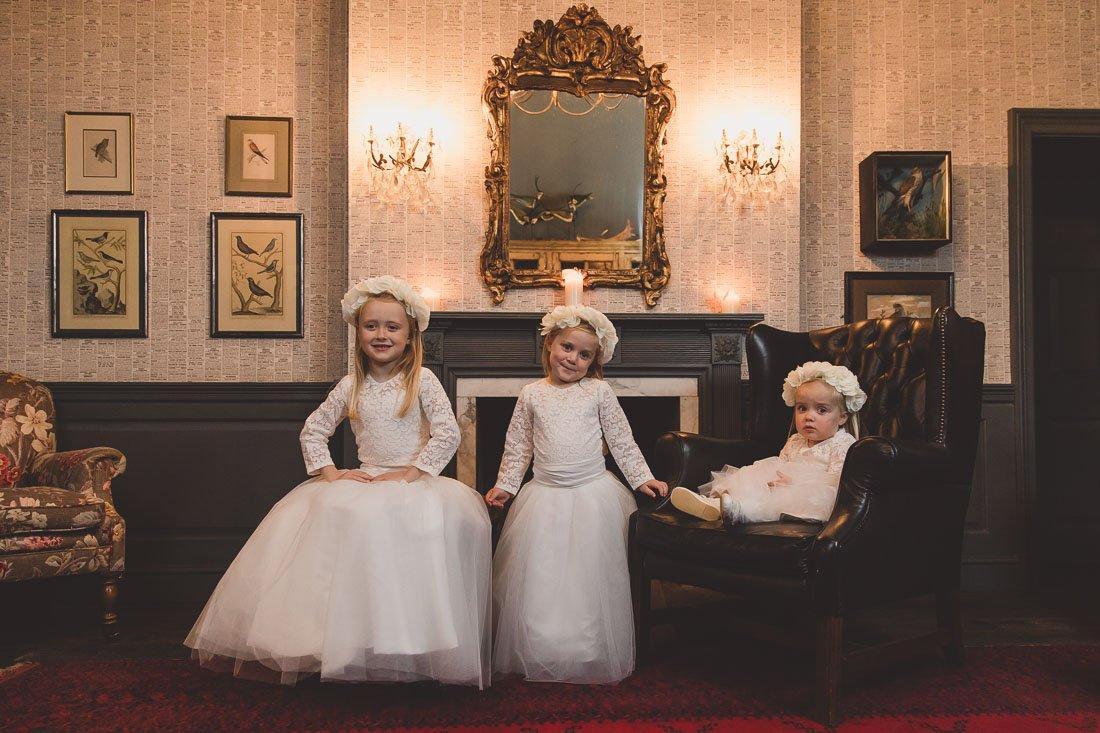 The Pig Wedding photos Bath