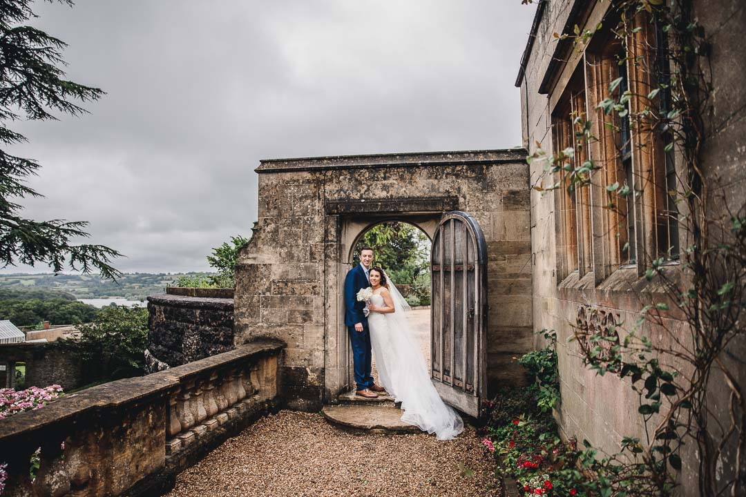 Coombe Lodge Wedding Wedding Photography In Bath Bristol And The