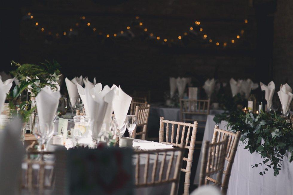 Folly farm wedding photography wedding photography in bath pin it on pinterest solutioingenieria Gallery