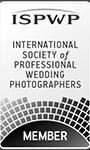 South West Wedding Photographers