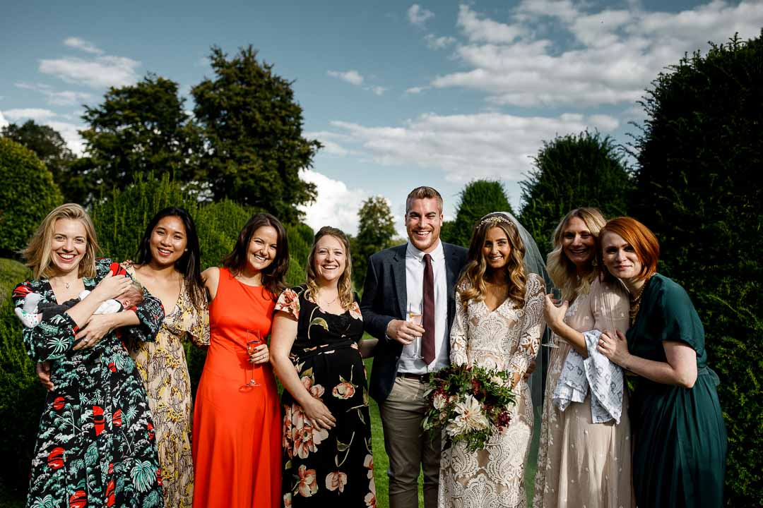 Cornwell Manor wedding Photos
