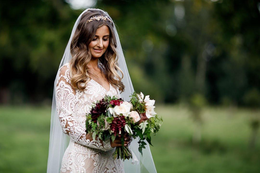 Cornwell Manor wedding Photos