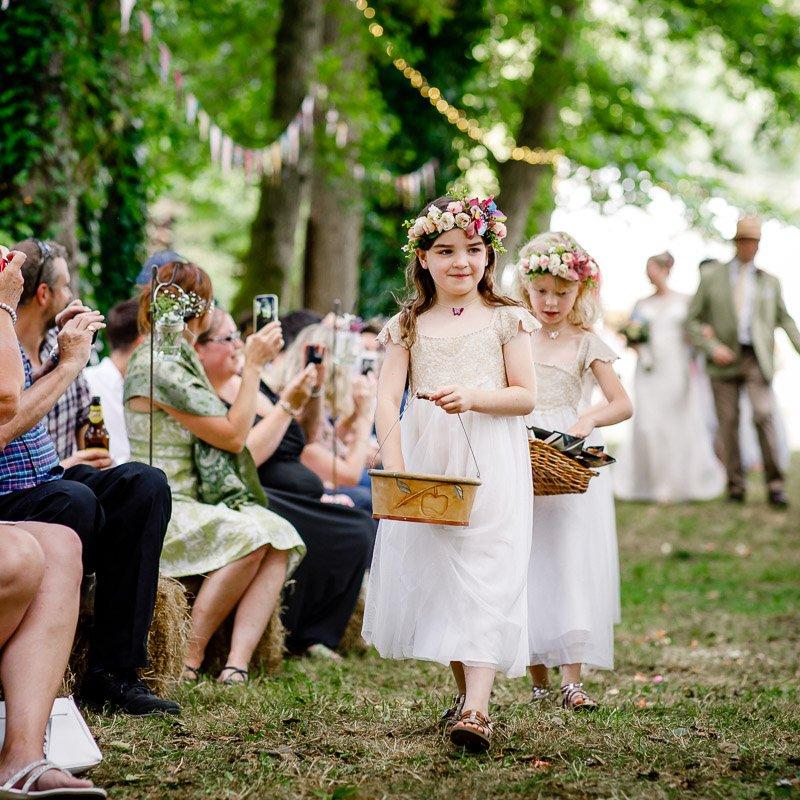 Wedding Venues In Somerset South West: Wedding Photography In Bath, Bristol