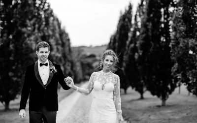 Protected: Pynes House Wedding